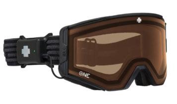 EC Goggles