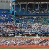 高円宮賜杯第38回全日本学童軟式野球大会をPlayer!が全試合速報